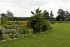 _DSC8263-001 (c) amschwalbenhof