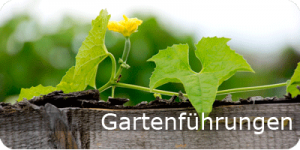 gartenfuehrungen-x